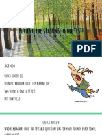 copy of teach 2 slides