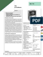 cuenod_SG 113-f