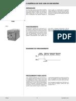 ReléFaltaESequênciaFase.pdf