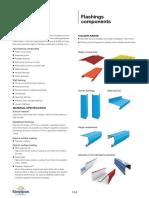 56540_Accessories range.pdf