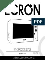 MANUAL-MICROONDAS-EX25Lnew.pdf