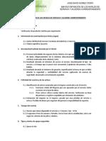 Aa8-Ev2-Definición de Los Niveles de Servicio y Acuerdo Correspondiente - Jose Gomez