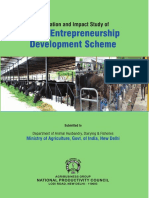 NPC-DEDS English Report 2015  1.pdf