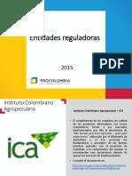 entidades-reguladoras