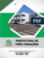 REVISTA - EDICAO N07.pdf