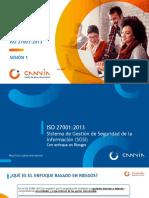 ISO 27001-SESION1.pdf