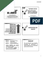 Normas HACCp.pdf