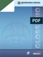 Glossario_Seguranca_Social.pdf