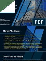 HDFC- CBoP Merger Group-06