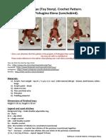 Bullseye._Crochet_Pattern.pdf