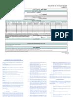 formato_devolucion_aportes