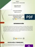 Unidad 2- Fase 3.PresentacionPowerPoint - KAREN OROZCO