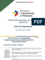 Presentación capacitación GADs 2018.ppt
