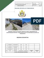 MEMORIA DESCRIPTIVA MAYORES TRABAJOS DE OBRA.pdf