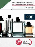 convenio_perfumerias_1