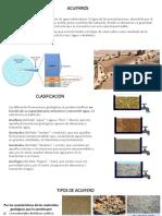 PAULINO acuiferos y metodos de extraccion.pptx