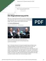 Rechtsextremismus_ Die Stigmatisierung Wirkt _ZEIT ONLINE