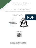 manual_1d.pdf