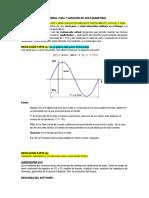 1.2.1-Práctica-1.2.1-solo-planteada
