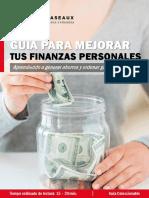 finanzas_personales(final) (1)