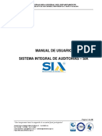 Manual de Usuario Sia Cdepsanandresisla