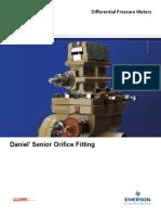 differential dual chamber orifice fitting.lit.eta.0812.pdf