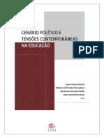 E-book-Cenário político e tensões contemporâneas na educação.pdf