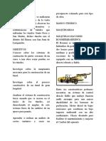 395156564-Tunel-Santa-Rosa-y-San-Martin.pdf