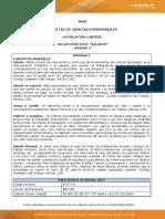 ACTIVIDAD 6 LEGISLACION LABORAL.docx