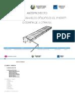 planitos1.pdf