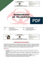 Manualdebioseguridadparapeluquerias 120205101918 Phpapp02 (1) Convertido (1)