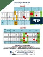 calendar_scolar_20182019 (1).pdf
