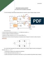 TD N_=3.pdf