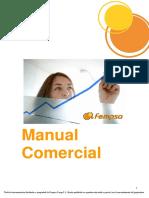 Manual Comercial Fempsa