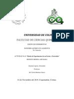Ernesto-Act010-01112019