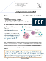 Pauta+guia+inmunidad+7
