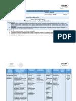 Planeación Didáctica Del Docenteunida1