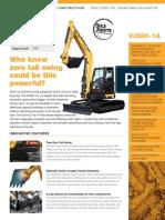 ViO80-1A.pdf