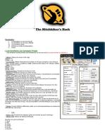 thhh_manuel_Francais.pdf