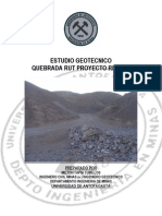 f2a Informe Final Estudio Caso Quebrada El Toro2