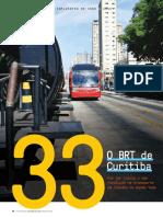 Pmnetwork201910 Curitiba