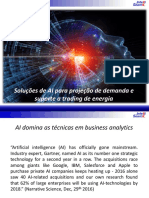 IntelliSearch-Ferramentas AI - Energy - V02
