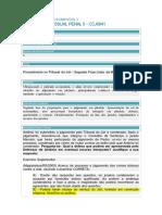 PlanoDeAula_09