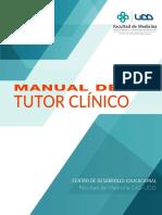 Manual-tutor-2018 ECOE UUD.pdf