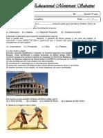 PROVA 6 ANO HISTORIA 3 TRI.docx