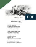 CCL-La Fontaine (2)