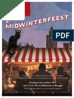 mus midwinterfeest 2019 flyer a5def