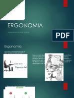 ERGONOMIA 1.1.ppsx