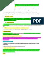 Parcial de cardiovascular (1).docx