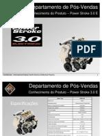 Apresentação NGD3.0E- TTT